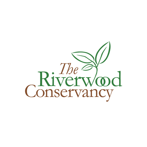 The Riverwood Conservancy