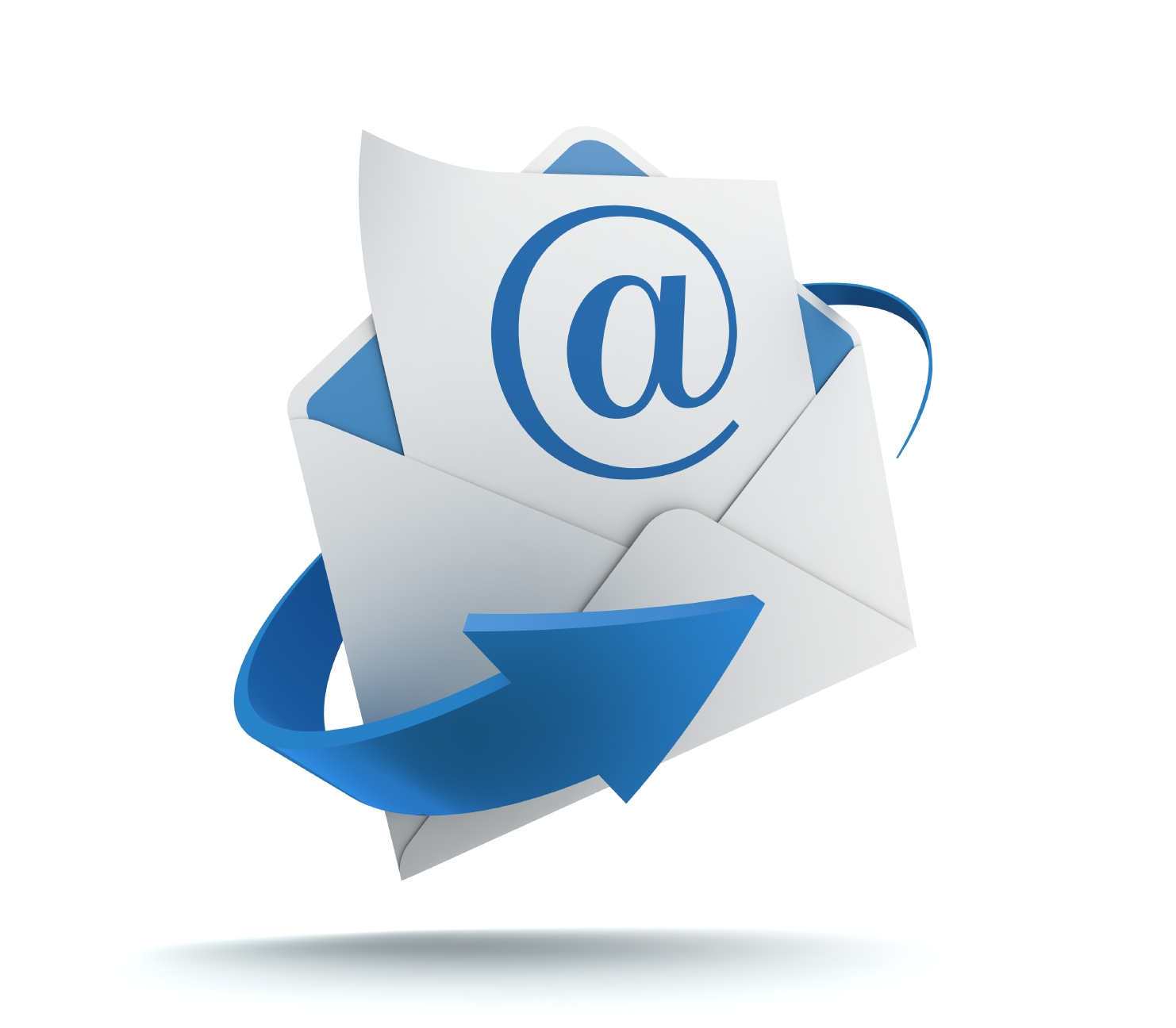 Email Marketing - VCOMP Inc.
