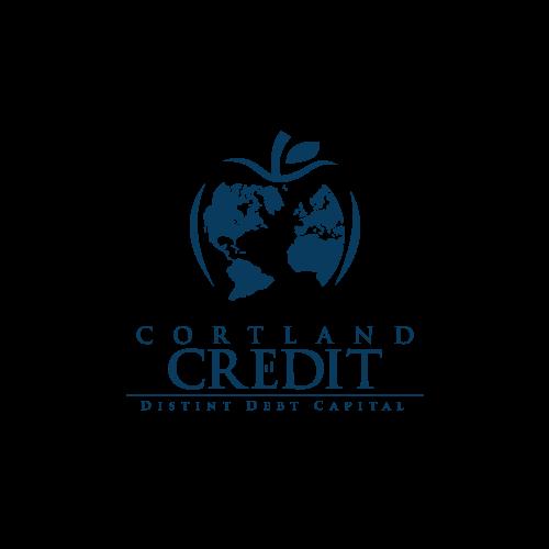 Cortland-Vcomp-Portfolio