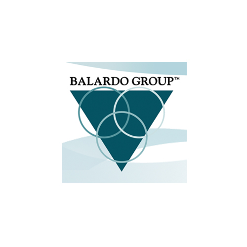Balardo Group