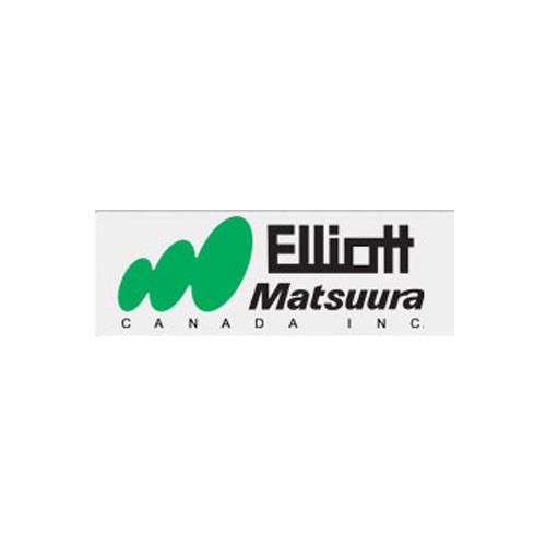 Elliott Matsuura