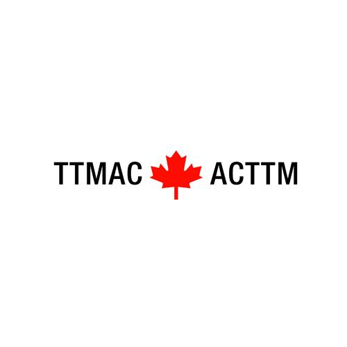 TTMAC