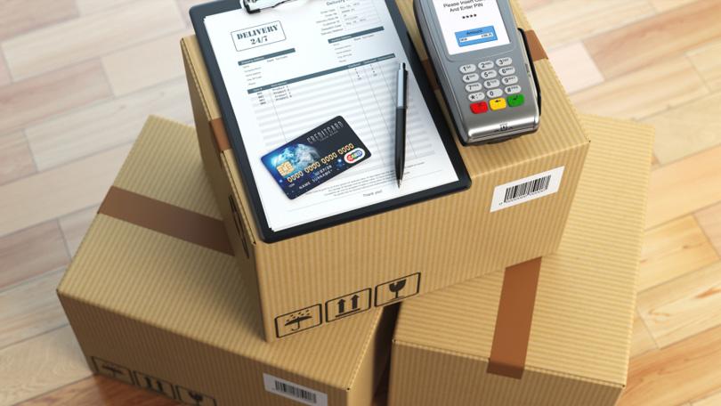 Amazon Product Marketing & Ranking Strategy